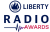 Liberty Radio Awards – South Africa
