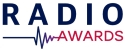 South African Radio Awards Logo